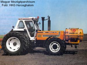Fiat Turbo Dt 180 90 Neh 233 Z Univerz 225 Lis Traktor