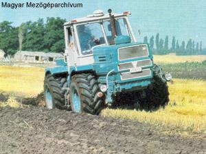 T-150 K